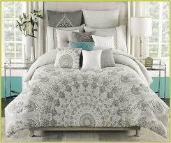 Moroccan Coverlet Moroccan Bedding Studio D Queen Quilt Set 4pc Pillow 100 Cotton