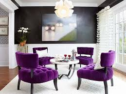 Black Accent Chairs For Living Room Living Room Purple Accent Chairs Living Room 00011 Purple