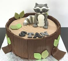 birthday cakes delivered best 25 birthday cakes delivered ideas on best