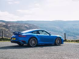 miami blue porsche turbo s porsche 911 turbo s 2016 pictures information u0026 specs