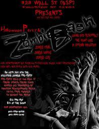 halloween party invite ideas best 20 halloween dinner parties ideas on pinterest halloween