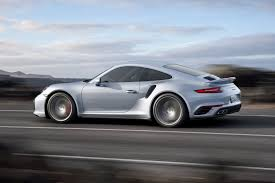 porsche boxster 2016 hardtop new porsche 911 turbo and turbo s coming early next year