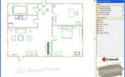 Home Design Program Download Easy Home Design