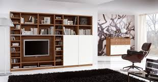 wall mount tv cabinet home design tv cabinet wall mounted house planning ideas in 81