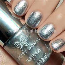 pretty woman mirror nail polish a dynamic high shine metallic nail