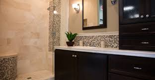 gorgeous graphic of girls wood vanity famous lowes bath cabinets