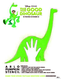 the good dinosaur free printables teachable mommy 39 best disney free printables images on pinterest free printable