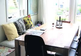 113 kitchen nook dining set kitchen nook l z home decoration ideas