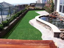 artificial grass artificial grass lawn artificial grass products