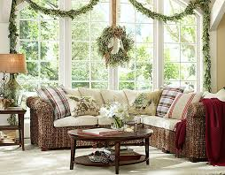 autumn decor interior inspirations autumn decor ideas