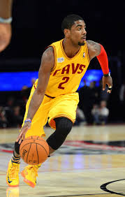 Biography About Kyrie Irving | kyrie irving s bio kyrie irving