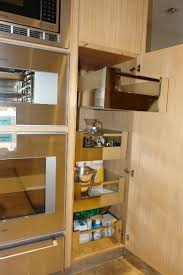 pantry cabinet pantry cabinet inserts with kitchen cabinet