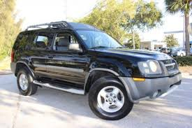 used nissan xterra for sale in tampa fl edmunds