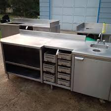 find more 99 inch stainless steel commercial kitchen cabinet for