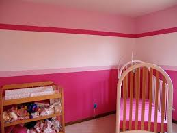 baby room paint colors baby girl room colors ideas best baby room colors ideas on nursery