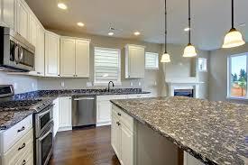 Kitchen Design Paint Colors Kitchen Design O Inspiring Kitchen Paint Colors White Cabinets