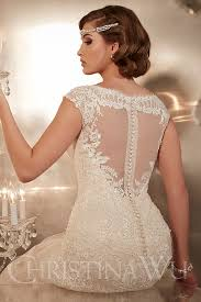 wu wedding dresses find your happily after in wu the magazine