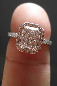 browns wedding rings 63 best pink engagement rings images on jewelry