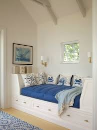 bedrooms cozy room with colorful daybed decor idea feat pink