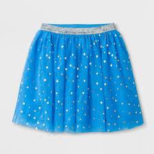 hanukkah clothing hanukkah shine print tutu skirts cat blue target