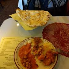 Seattle Buffet Restaurants by Jewel Of India 70 Photos U0026 279 Reviews Indian 4735