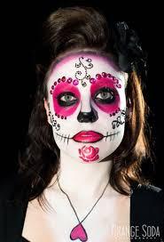 Las Vegas Hair And Makeup 29 Best Halloween Makeup Las Vegas By Amelia C U0026 Co Images On