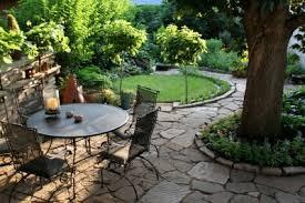 small backyard ideas home u0026 landscape design
