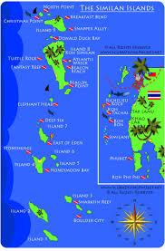 Phuket Thailand Map City Maps Stadskartor Och Turistkartor Thailand Usa Travel Portal