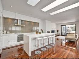 Kitchen Island With Table Seating Kitchen Island With End Seating Gallery Of Full Size Of Kitchen