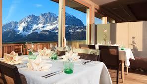 design hotel sã dtirol hotel penzinghof oberndorf in tirol austria booking