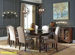 dining room table setting ideas formal dining room table centerpieces varsetella site