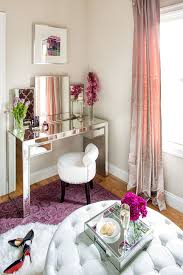 Silver Room Decor Room Bedroom Makeup Vanities Ideas For Room Silver