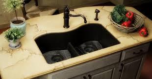 undermount stainless steel kitchen sink kitchen makeovers two basin farmhouse sink undermount stainless