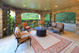 kris jenner s stand in kardashians house for sale money the mediterranean inspired house also has a gourmet chef s kitchen with a breakfast room which also comes with two chandeliers and three sinks