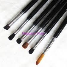 cheap makeup artist cheap makeup artist buy quality makeup brush set mac directly