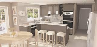backsplash best new trends in kitchen backsplashes best home