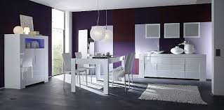 magasin de canap nantes magasin de canap nantes trendy showroom with magasin de canap