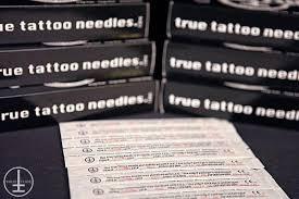 true tattoo needles u2013 truetattoosupply com