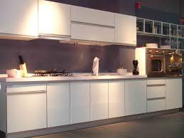 gorgeous modern kitchen set white modern expensive kitchen set 611