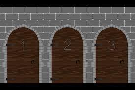 bbs doors download u0026 bbs doors download u0026 which shared