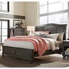 California King Sleigh Bed Sleigh Beds Spokane Kennewick Tri Cities Wenatchee Coeur D