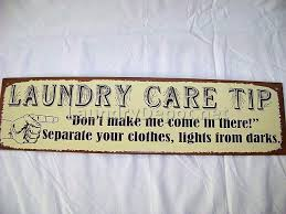 laundry room signs wall decor laundry room signs wall decor 8 best ideas for living