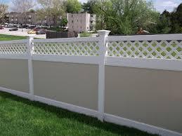 gallery everlasting fence