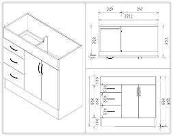 standard size kitchen island kitchen sink width kitchen island sink size kitchen island with