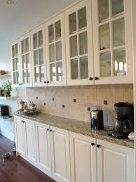 Kitchen Cabinet Depth Pantry Cabinet Pantry Cabinet Depth With Saws Un Dust Project