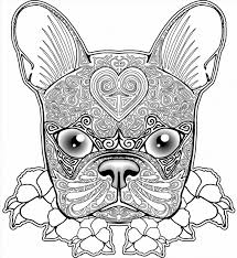 coloring pages animals despicable dragon coloring page dragon