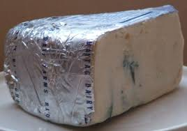 from mild to strong how to select the best blue cheese delishably