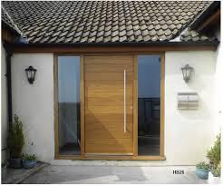contemporary front doors glass front doors google search doors pinterest front