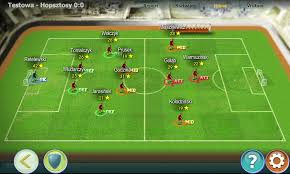 inter football manager android apps on google play