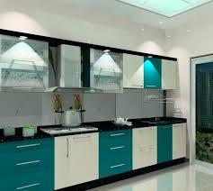 kitchen furniture price modular kitchen furniture thane farnichar price design moute